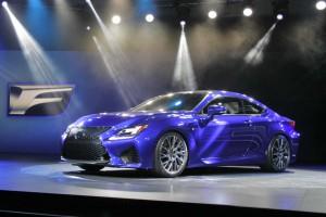 2015-Lexus-RC-F1