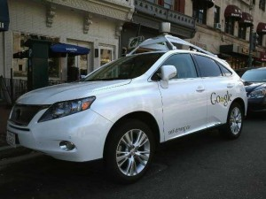 google-self-driving-car-11