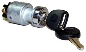 Faulty ignition switches have led to the recall of millions of vehicles.
