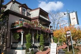 Worthington Inn (breakfastwithnick.wordpress.com)