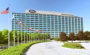 Ford-World-Headquarters-Building-Dearborn-Michigan-626x382