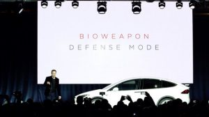 We_tried_Bioweapon_Defense_Mode-551ecb7a3787dddbefc75930264bcb8f